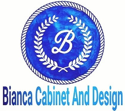 Bianca Cabinet and Design